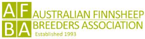 Australian Finnsheep Breeders Association Inc